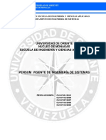 PensumSistemas2004Vigente05082016