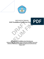 11_draft Juknis Bop Kesetaraan Menengah 2017 Reviewed 19012017