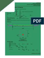 109557083-Perhitungan-Prategang-Oke.xls
