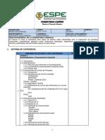 REDES_INDUSTRIALES.pdf