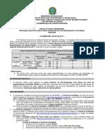 Edital 32_2017_Cursos Superiores de Pos-Graduacao_ Especializacao EAD_UaB_Gestao Publica