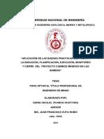 vivanco_hd.pdf