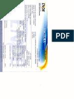 img005.pdf