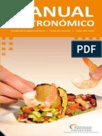 Glosario gastronomico.pdf
