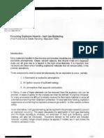 PreventingExplosionHazards-InertGasBlanketing.pdf