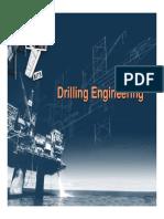 5. Drilling