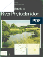 Illustrated_river_phytoplankton.pdf