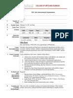 POL304 - Fall 2016.pdf