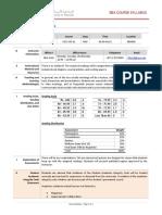 ECO333 - Fall 2016.pdf