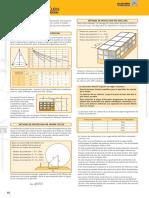 Guide de conception pointes et cages maillées.pdf