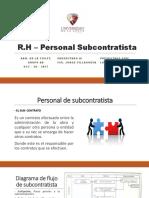 Personal de subcontratista.pdf