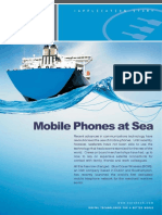 blue ocean wireless.pdf
