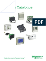 CATALOG - Sensors [EN].pdf