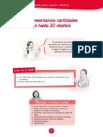 1G-U5-MAT-Sesion03.pdf