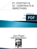 jeanpiaget-121108224427-phpapp01