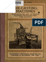 die-casting_machines_1913.pdf