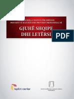 Albanski jezik.pdf