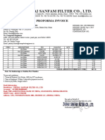 170901 Invoice Competent