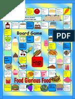 30735 Board Gamefood-1