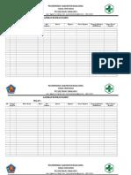 Form Rujukan Pasien Bln Mei 17..doc