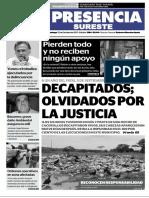PDF Presencia 22102017