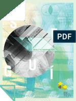 LanguageAcademy.pdf