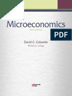 colander9e_micro_preface.pdf