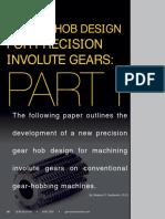 hob.pdf