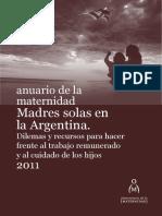 anuarioweb2011.pdf