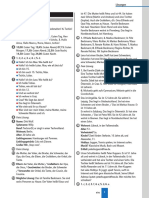 675777_Wir_Plus_ Loesungen.pdf