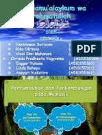 Pptpertumbuhandanperkembanganpadamanusia 151116081559 Lva1 App6891