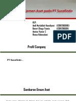 PPT Sistem