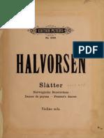 IMSLP281257-PMLP456404-norwegischebauer00halv