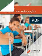 historia_da_educacao_unidade_4.pdf