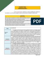 Alvarado E ExamenFinal