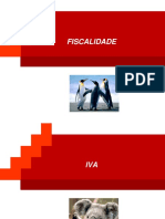fiscalidade.ISPT.pdf2015.pdf