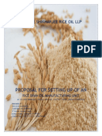 SHIKHARJEE RICE OIL LLP.pdf