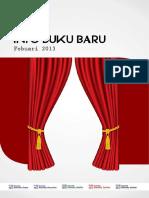 Info Buku 2013.pdf