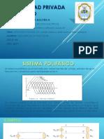 CIRCUTIOS POLIFASICO.pptx
