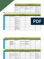 TABEL UUD 45.pdf