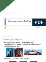 EGF305 Topic 5-Intro to failure analysis.pdf