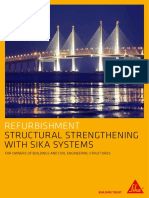 Structural Strenghtening for Owners