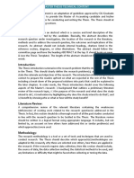 Thesis_Content_Guidelines_MAC.pdf