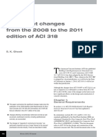 Significant changes from the 2008 to the 2011 edition of ACI 318.pdf