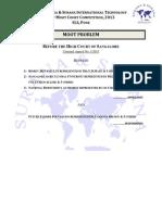 casedata.pdf