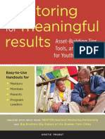 Mentoring for Meaningful Results.pdf