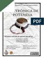Recopilacion Apuntes Convertidores Estaticos_redu
