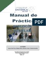 324448405-Guia-BCyM-2016-II-pdf.pdf