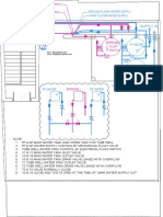Roof Water Tank.pdf