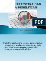 jenisdata_penelitian.pptx